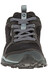Merrell M's All Out Crush Light Shoes Black